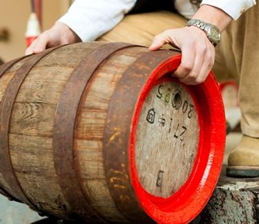 BierTour mit Brauereiführung München