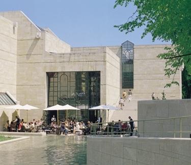 München Kunstführungen
