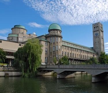 München für Schüler
