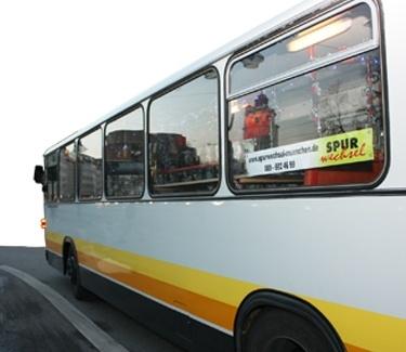 Partybus München