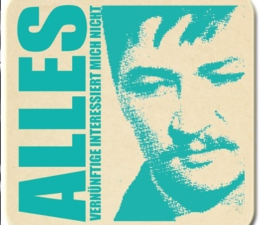 Fassbinder Tour Munich