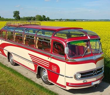 niedlich oldtimer bus bilder elektrische. Black Bedroom Furniture Sets. Home Design Ideas