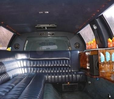 private transfers und rundfahrten in m nchen limousine oder oldtimer. Black Bedroom Furniture Sets. Home Design Ideas